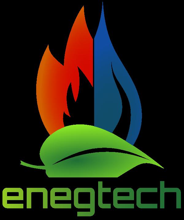 enegtech energieberatung