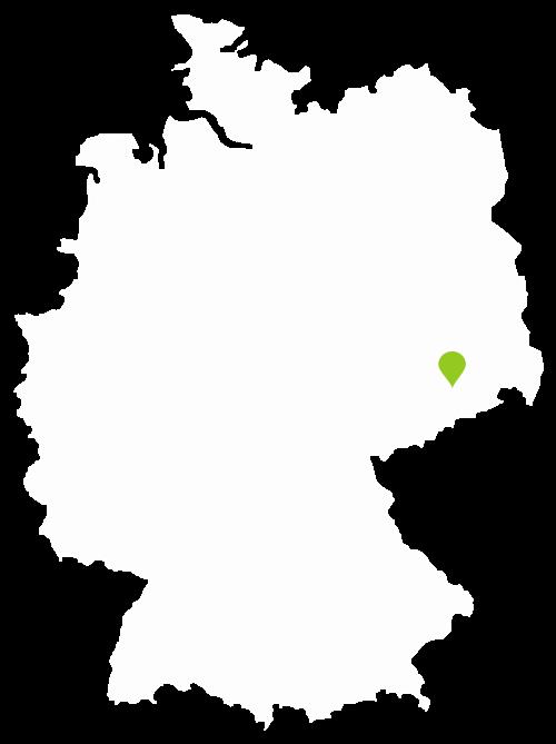 enegtech Technologieberatung in Hessen